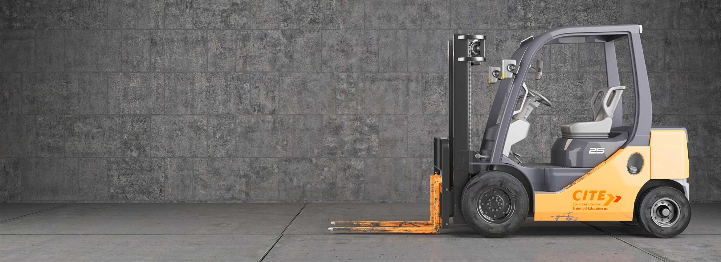 Forklift Training Aerial Lift Training And Safety Training