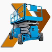 Aerial Lift Train the Trainer